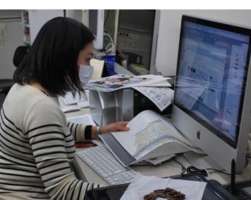 仕事するサイトー.jpg