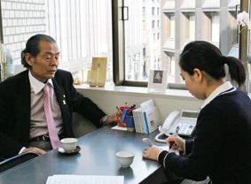 mr.nagamori.jpg