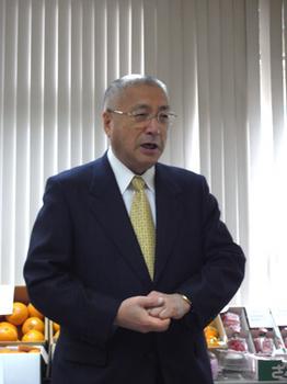 石川社長.JPG