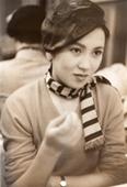 b_ishikawakayoko_1.jpg